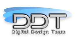 Digital Design Web