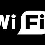 2000px-wi-fi-logo-svg