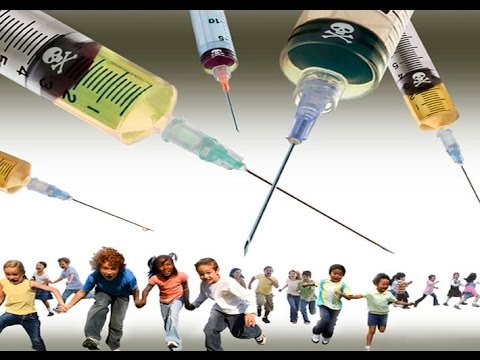vaccinuri-cu-forta-de-la-dr-banicioiu-mengele